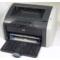 惠普 LaserJet 1010产品图片3