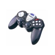 赛钛客 P2500力反馈游戏手柄产品图片主图