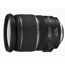 佳能 EF-S 17-55mm f/2.8 IS USM产品图片主图
