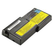 IBM ThinkPad R40e(08K8218)