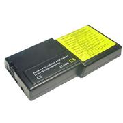 IBM ThinkPad R30/R31(02K6821)