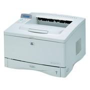 惠普 LaserJet 5100