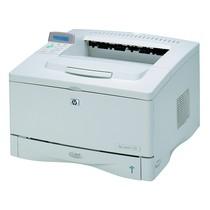 惠普 LaserJet 5100Le产品图片主图