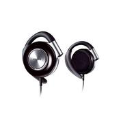 飞利浦 PHILIPS SHS4700 耳挂式(黑色)