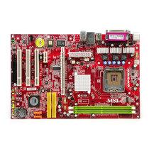 微星 PT890 Neo-V产品图片主图