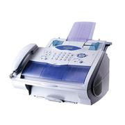 兄弟 FAX-2880