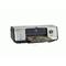 惠普 Photosmart 8038(Q6351D)产品图片2