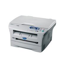 兄弟 DCP-7010产品图片主图