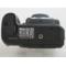 尼康 D80产品图片4