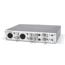 M-AUDIO firewire410产品图片主图