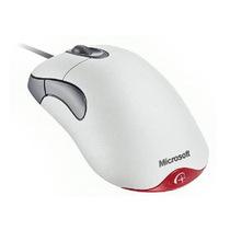 微软 光学红光鲨纪念版(IntelliMouse Optical)产品图片主图