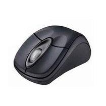 微软 无线迷你鲨3000(Wireless Optical Mouse 3000)产品图片主图