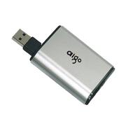 爱国者 随身碟(8GB)