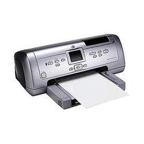 惠普 Photosmart 7960产品图片主图