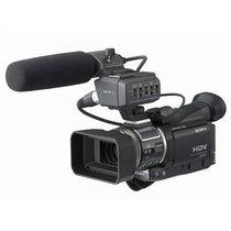 索尼 HVR-A1C产品图片主图