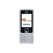 诺基亚 6300产品图片主图