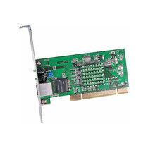 TP-LINK TG-3269C产品图片主图