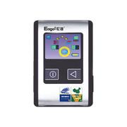 忆捷 触摸之星DA-800(100G)