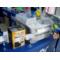 兄弟 MFC-7420产品图片2