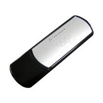 联想 T180(2G)产品图片主图