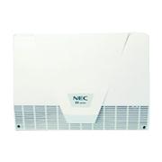 NEC AK-824(4外线/8分机)