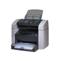 惠普 LaserJet 3015产品图片主图