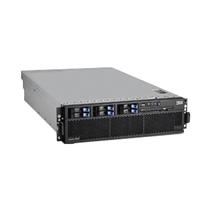 IBM System x3850 8864I02产品图片主图