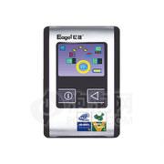 忆捷 触摸之星DA-800(20G)
