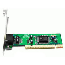 美网 MW-8139D产品图片主图
