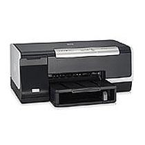 惠普 Officejet Pro K5300(C8194A)产品图片主图