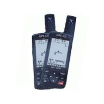 麦哲伦 GPS320产品图片主图