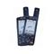 麦哲伦 GPS320产品图片1