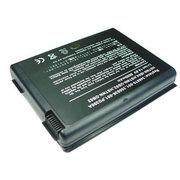 惠普 HSTNN-DB02(4400mAh)