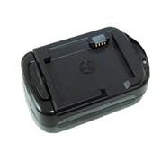 摩托罗拉 V3便携式充电器(精包装)