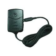 摩托罗拉 A760线式充电器(精包装)