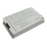 苹果 M8956GA(4000Amh)