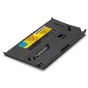 IBM ThinkPad X40(92P1006)