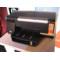 惠普 Officejet Pro K5300(C8194A)产品图片2