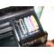 惠普 Officejet Pro K5300(C8194A)产品图片3