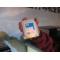 惠普 Officejet Pro K5300(C8194A)产品图片4