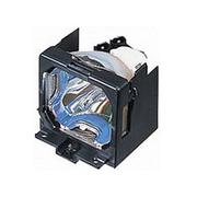 索尼 VPL-CX11