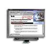 SMARTBoard WRPSB2965-DV