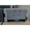 惠普 Laserjet 1020 plus(CC418A)产品图片4