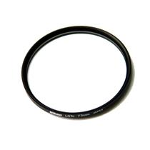 尼康 77mm NC镜产品图片主图