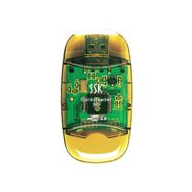 飚王 水晶SD(SCRS026)产品图片主图