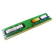 三星 1GB DDR400 ECC(金条)