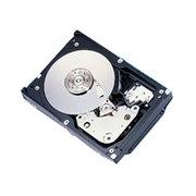 富士通 73GB/SCSI/15000转/3.5(MAX3073NP)