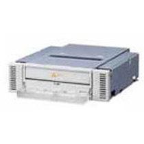 索尼 SDX-400V/RP产品图片主图