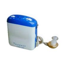 天乐 HA-9816产品图片主图