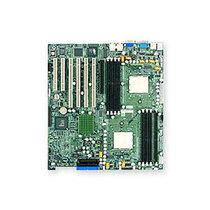超微 H8DAE产品图片主图